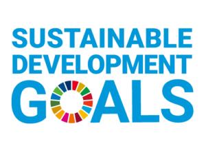 宇都宮市SDGs人づくりプラットホーム